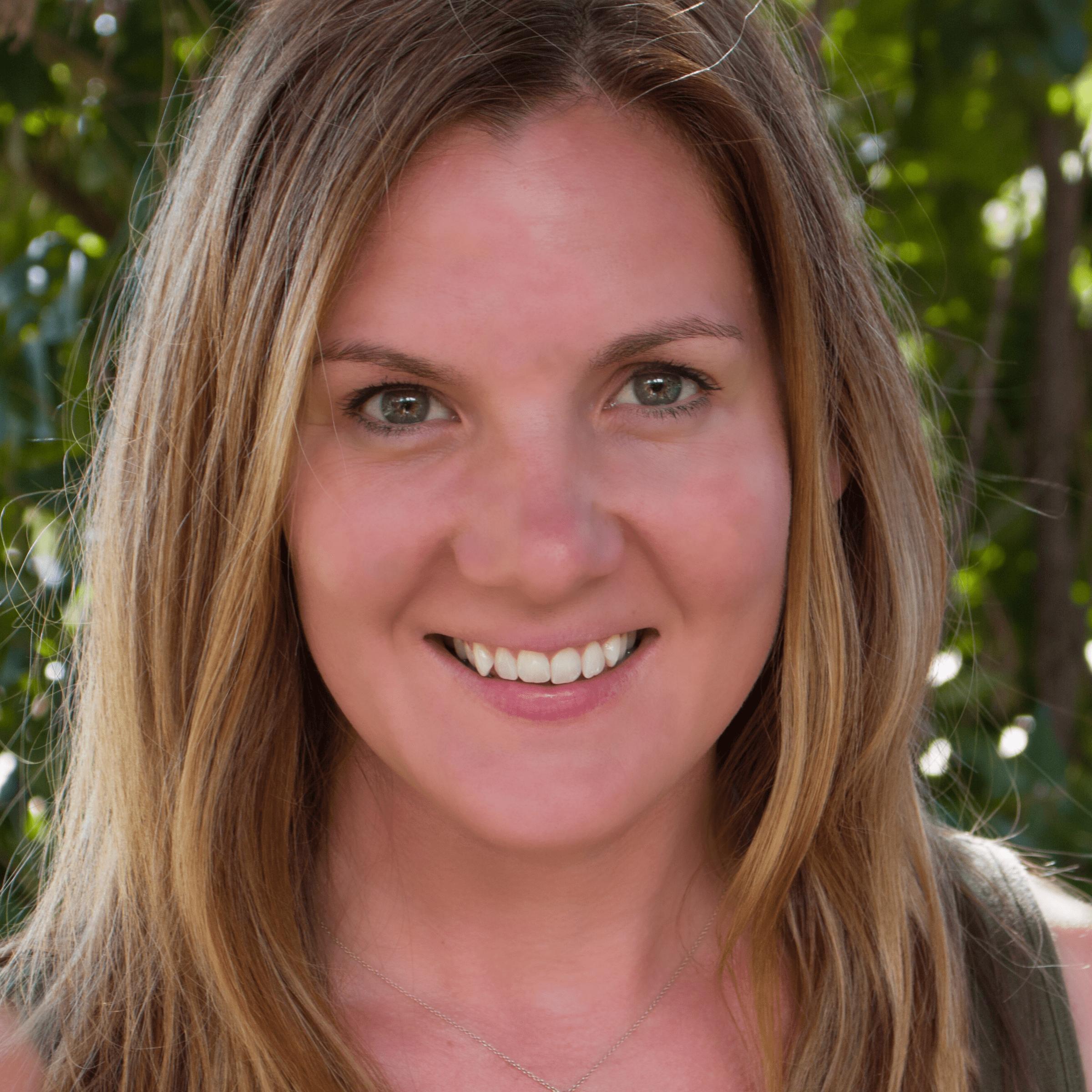 Emily Gatesman