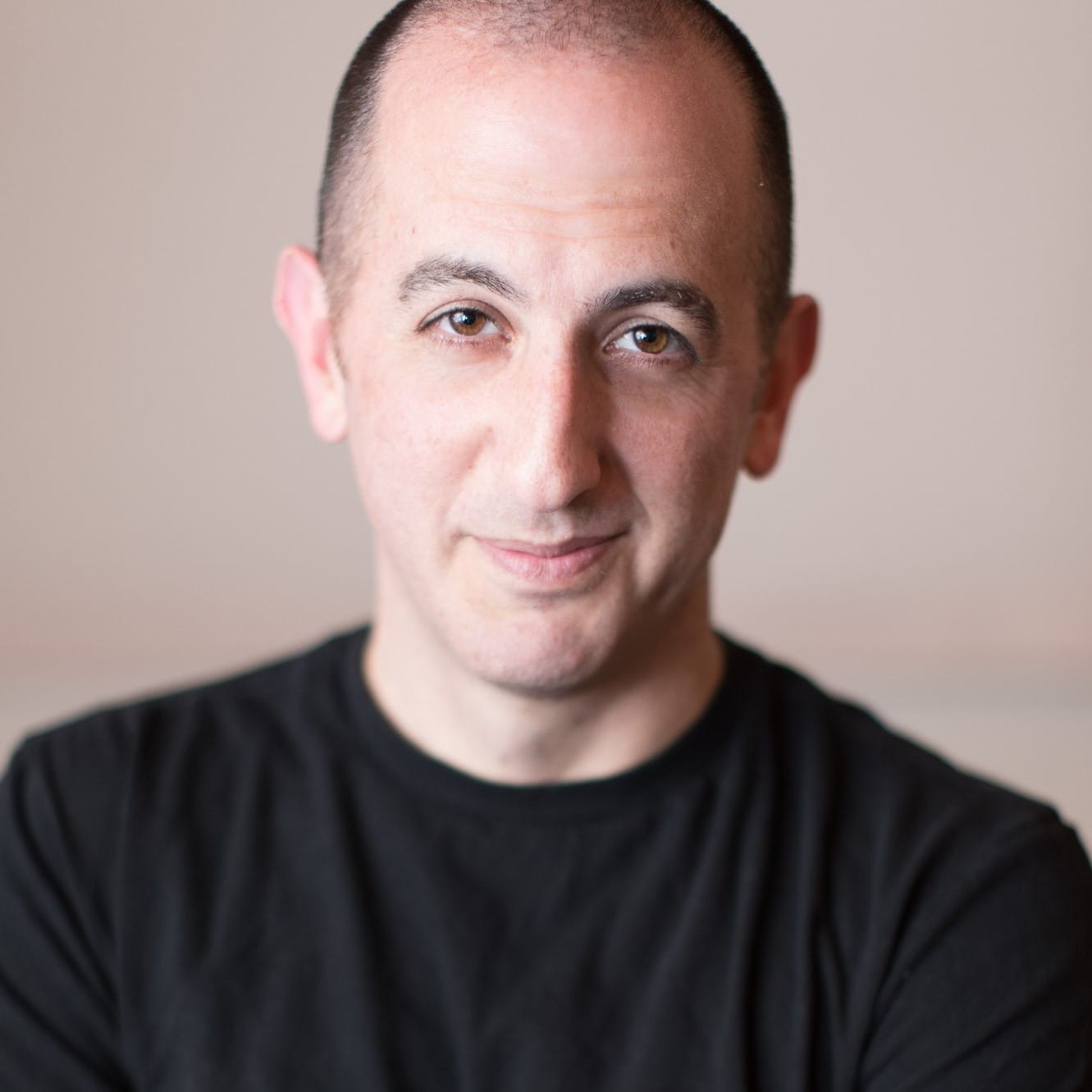 Graham Sobelman