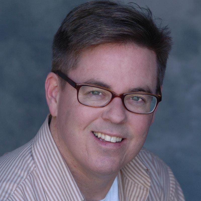 Scott Viets